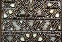 Geometriler