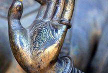 Zen / Inner peace