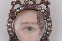 Symbolism in Jewelry