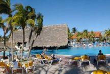 Cuba / Viaggi a Cuba - Offerte Low Cost e Last Minute su pacchetti Volo più Villaggi Hotel e Resort