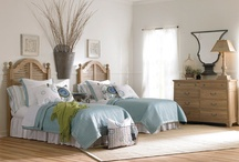 Creating cottage style...home and away