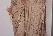 Rina Dhaka Collection