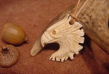 bonecarver