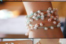 Бисеро-плетение