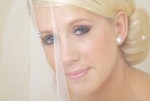 Bridal make up / #Wedding #makeup #bridal #beauty