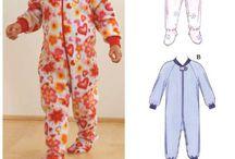 Baby pizsana