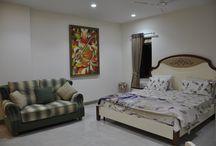 Konceptliving Bed Room Interior Designs / Konceptliving Bed Room Interior Designs and Decorations