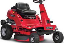 Best Rear Engine Riding Mowers / The turf experts at Mowers Direct have compiled a list of the best rear engine rider lawn mowers.