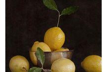 Custom Fronts Fruit