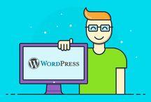 Wordpress Genel Bilgi