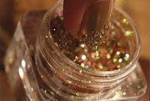 Nails / by Jenn Goodman