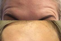 Hobgood Facial Plastic Surgery