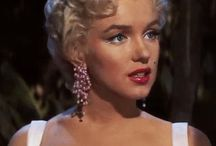 Marilyn ... my Love