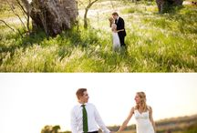 Scenic Photo Backdrops