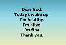 Dear Pin...
