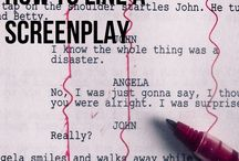 Script & Story