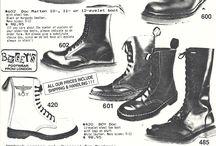 9.7) 20th Century | 1970s