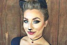 Meow-Kup