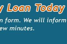 Fast cash loans denver photo 7