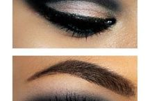 all 'bout make up