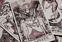 album: hopeless fountain kingdom / you have been chosen. make peace.