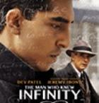 Movies on Mathematics / You don't have to love math to enjoy the movies!  Here are movies on mathematicians, mathematics, ... π