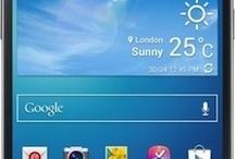 Samsung Galaxy Mega 6.3 Deals