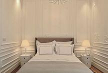 Hotel.....room?