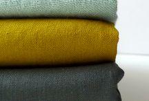 Textiles / Textiles