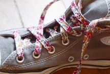 Kleidung: Schuhe