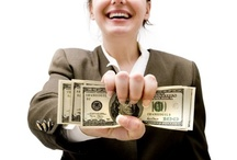 FREE Awesome ways Moms Can Make Extra Cash Online!!!