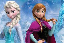 Disney Princess Frozen Latest Product