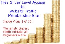 How To Increase Website Traffic Fast and Free