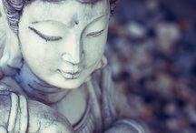 Buddhist Mythology (Mitologia Buddhista)