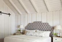 Bedrooms..ZZZZZ / by Ashley Garcia