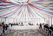 Slovak Rustic Wedding I.