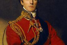Napoleonic Wars .......Men, battles and uniforms. / by Lyonesse (lyonesse@live.fr)