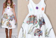 StyleStore Brand Dresses / Valentino , Victoria Beckham ,Chanel , Moschino ,Zuhair Murad, Dolce&Gabbana
