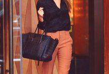 Stylish !!