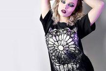 Corvid Model - Rachel Laura Perera / Birmingham based female model Find her on: Facebook - www.facebook.com/RachelLauraPerera Instagram - @pereraUK Twitter - @PereraUK