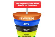 PPC Marketing For Business