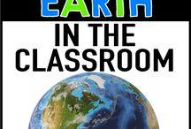 Google Earth kids