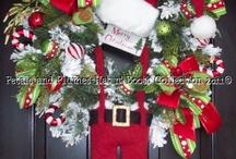 Christmas / Christmas ideas