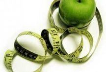 Sağlıklı yaşam fitnesss