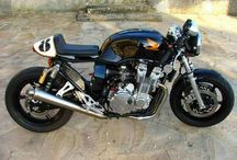 Belles motos / cars_motorcycles