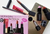 Sephora Favorites JC Penney