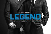 Legend(Movie)