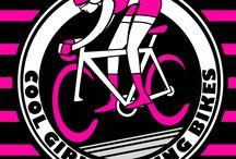 Fulgur Bike Graphic