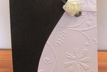 Καρτες Γαμων - Βαφτίσεων