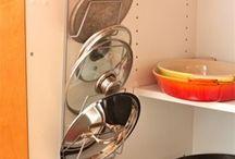 Kitchen Organize . / by Jyo sara